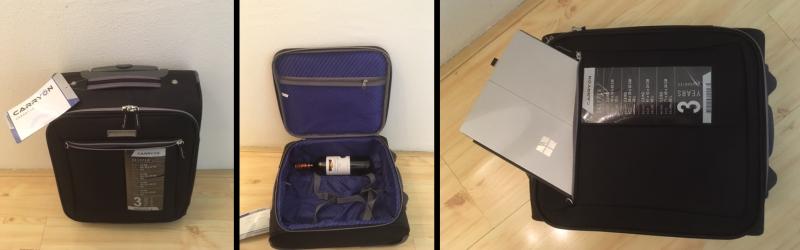 blog-5sterren-handbagage-fotos